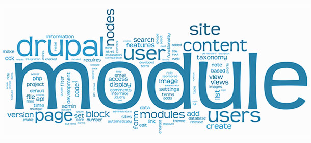 """<h2>HB EMTEC lance son offre Drupal !</h2> <p>Vous recherchez des modules Drupal élaborés, plus adaptés à votre activité ou tout simplement introuvables sur les dépôts ?</p> <p><a href=""""societe/actualites/hb-emtec-lance-son-offre-de-modules-drupal"""">&gt; Lire la suite</a></p>"""