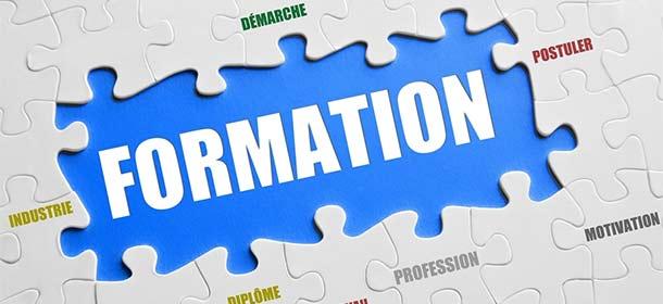 """<h2>Formations Drupal et Pimcore</h2> <p>Un projet à mettre en place sous Drupal et Pimcore et la main d'oeuvre spécialisée vous manque ?</p> <p><a href=""""services/formation"""">&gt; Découvrez nos offres</a></p>"""
